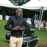 Ngirimiti Mwangi