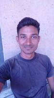 Saraj Raj