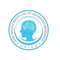 Apiar Academics
