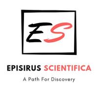 Episirus Scientifica