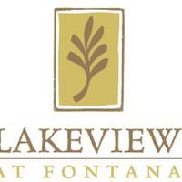 Lakeview Fontana