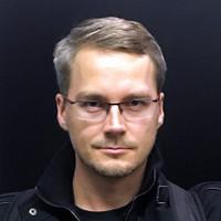 Marek Aninom