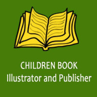 Childbook Illustration