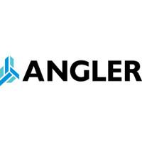 Angler Technologies