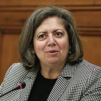 Jeanne Sneider