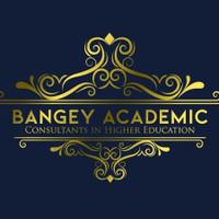 Raghvir Bangey