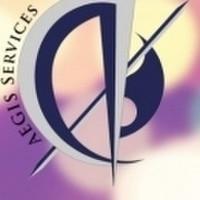 Aegis Services  .L.L.C.