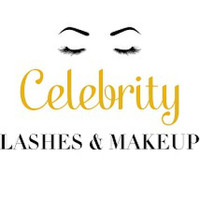 Celebritylashes Makeup