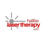 Halifax Laser Acupuncture Clinic