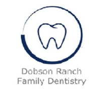 Dobson Ranch Dentistry