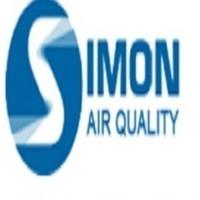 Simon Air Quality
