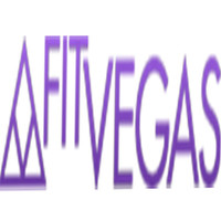 Fit Vegas
