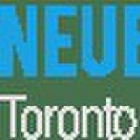 Neuberger & Partners LLP