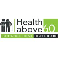 Healthabove60 Chennai