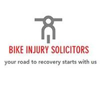Bike Injury Solicitors