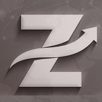 Zedxe  A project of Zuflo OU