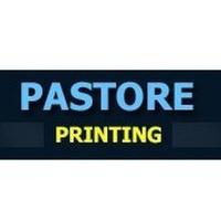 Pastore Print