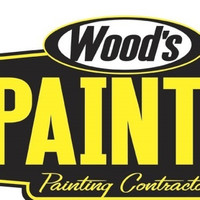 Wood's Painting
