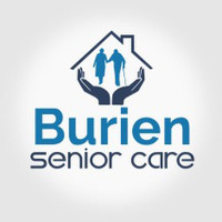 Burien SeniorCare