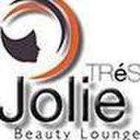 Tres Jolie Beauty
