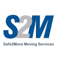 Safe2Move S2M