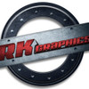 rk graphicsonline