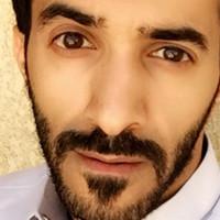 Ahmed  hmzawi
