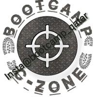 Bootcamp_qatar C-Zone
