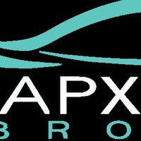 Apx Auto