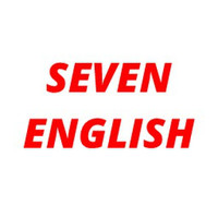 seven  english