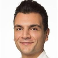Michael Fasolino