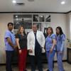 Best Dental  Center for Dentistry