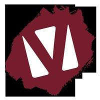 Vuba Supplies Ltd