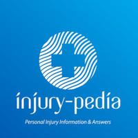 Injury  Pedia