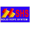 Solid Hope Systems