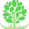 Eden Horticultural