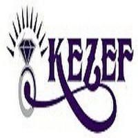Kezef Jewelry