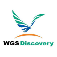 WGS DISCOVERY