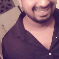 Raveen Jayawardena