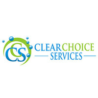 Clearchoice Services