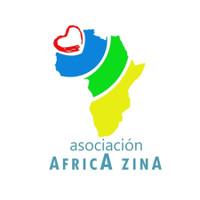 africa  zina