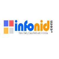 infonid classifieds