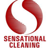 sensational carpetcleaning