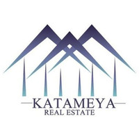 Katameya Real Estate