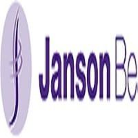 Janson Wholesal