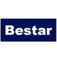 Bestar Services Pte. Ltd