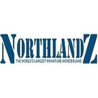 Northlandz Museum