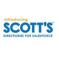 Salesforce Scottsdirecotories