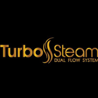 Turbo Steam