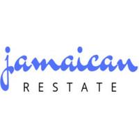 Jamaican Restate